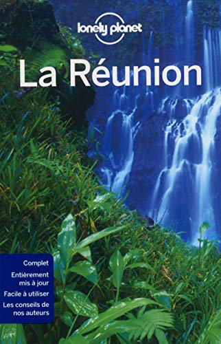 9782816148619: Réunion