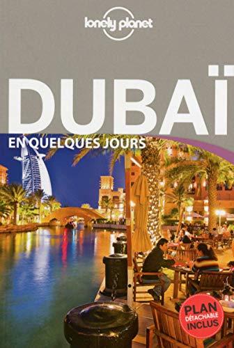 9782816148657: Dubaï En quelques jours - 3ed