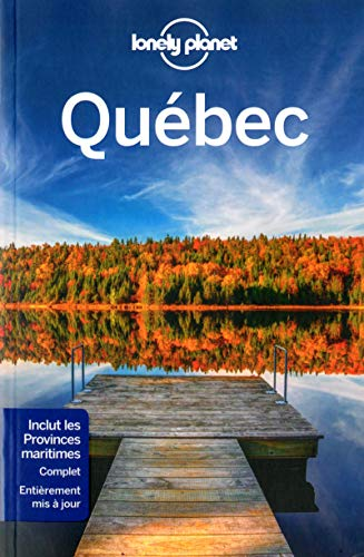 9782816152302: Québec (French Edition)