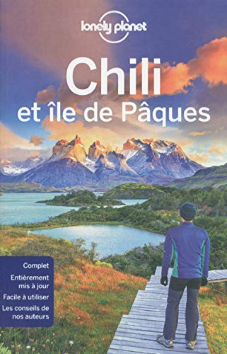 Chili: Collectif
