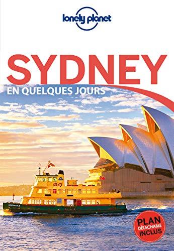 9782816153972: Sydney En quelques jours - 2ed