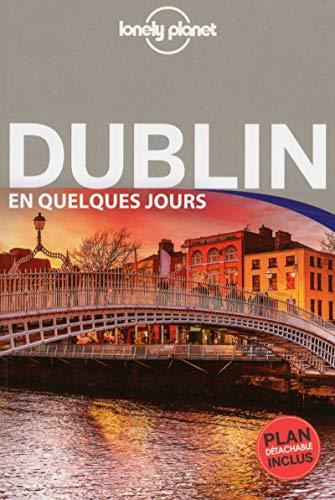 Dublin: Collectif
