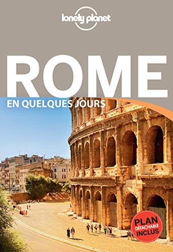 Rome: Collectif
