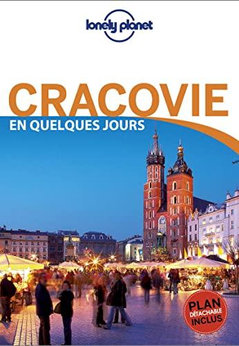 Cracovie: Baker, Mark