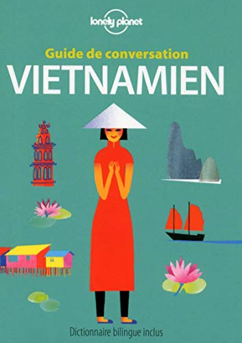 Vietnamien: Collectif