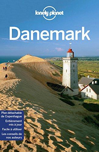 9782816171235: Danemark - 2ed