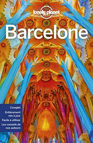 9782816177633: Barcelone City Guide - 11ed