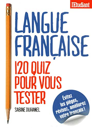 9782817601175: Langue française (French Edition)