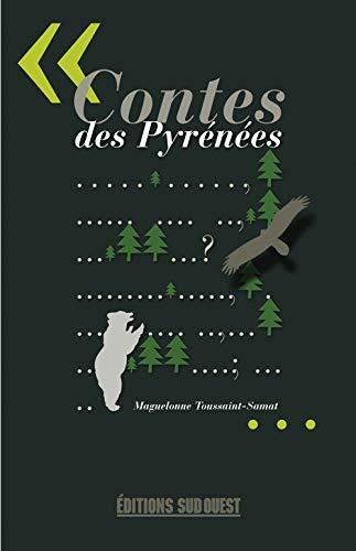 9782817703121: Contes des Pyrénées