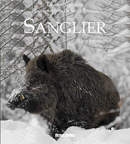 9782817703237: Sanglier