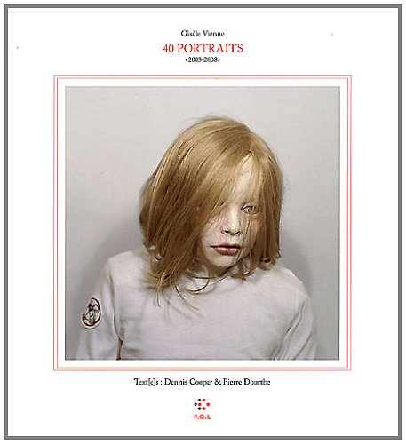 40 portraits: Pierre Dourthe