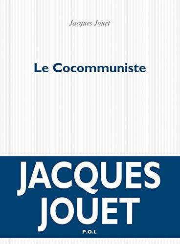 9782818019993: Le Cocommuniste