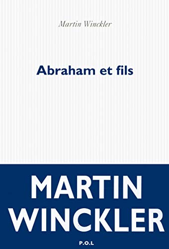 ABRAHAM ET FILS: WINCKLER MARTIN