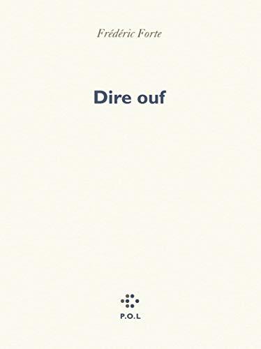 DIRE OUF: FORTE FR�D�RIC