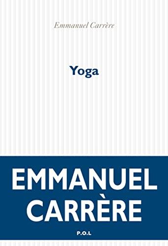 9782818051382: Yoga: Roman