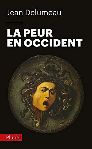 9782818501474: La Peur en Occident (French Edition)
