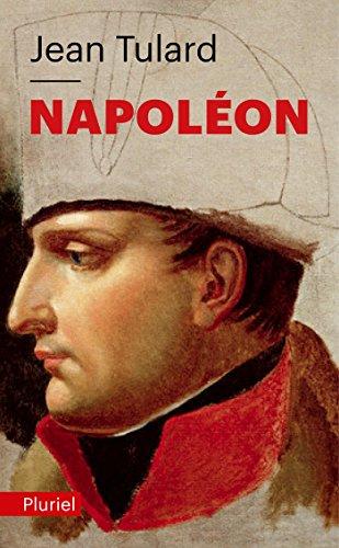 9782818501580: Napoléon