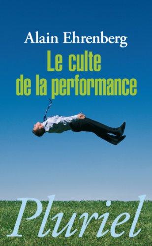 9782818501986: Le culte de la performance