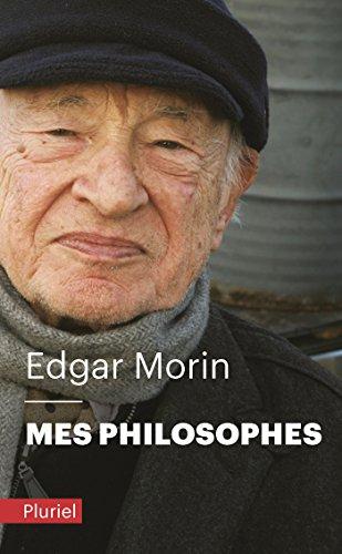 9782818503416: Mes philosophes