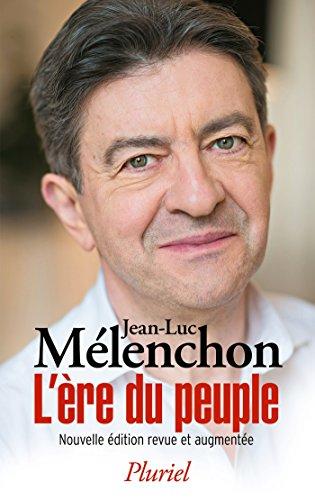 9782818504932: L'Ere du peuple: Nouvelle édition (Pluriel)