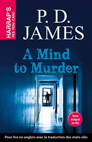 9782818702734: A Mind to Murder (Yes you can)