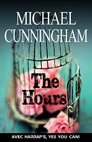 9782818703229: Harrap's The Hours (Yes you can)