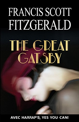 9782818704332: The Great Gatsby