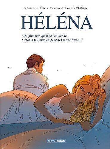9782818931769: HELENA T01