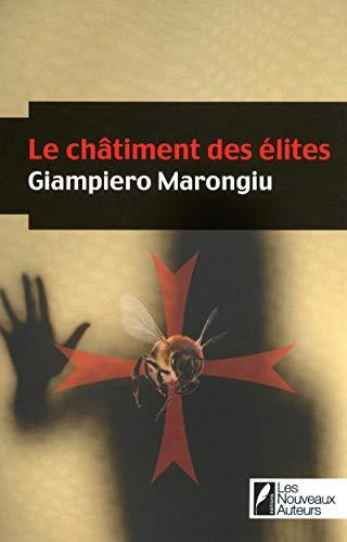 Le châtiment des élites: Marongiu, Giampiero