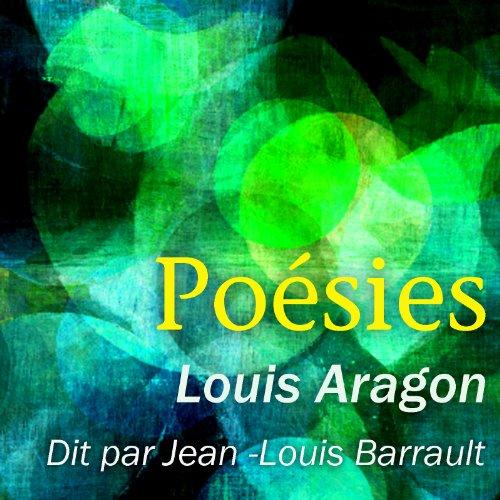 9782821101586: Les plus beaux poèmes de Louis Aragon