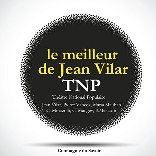 9782821102354: Arsene lupin : la cagliostro se venge