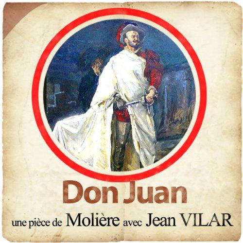 9782821102705: Don Juan