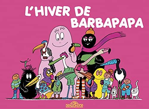 9782821201361: Les Classiques - L'Hiver