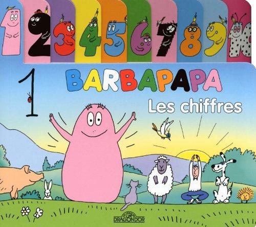 9782821202740: Barbapapa