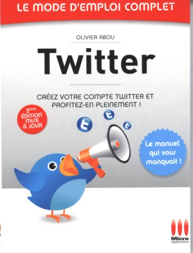 Twitter: Abou, Olivier