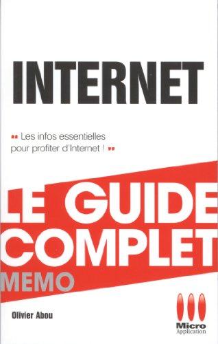 Internet: Olivier Abou