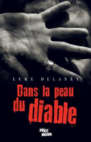9782822401821: La Peau Du Diable