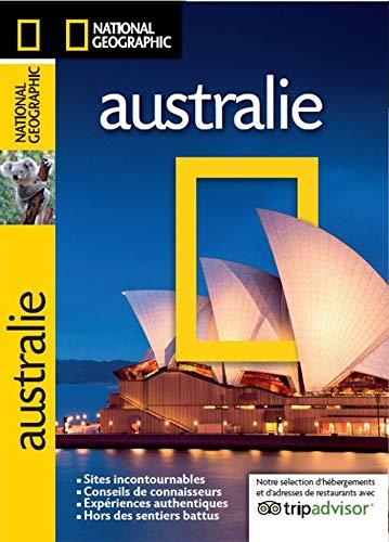 9782822900591: Australie