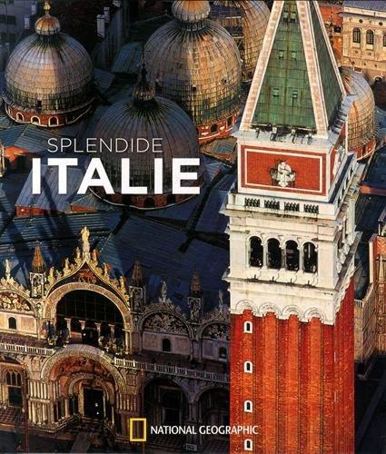 9782822900683: Splendide Italie