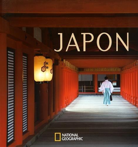 JAPON: COLLECTIF