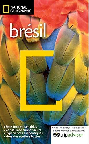 9782822901147: Brésil