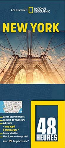 9782822901222: New York