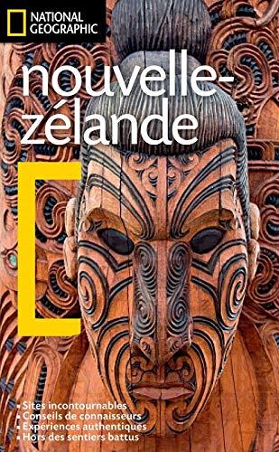NOUVELLE ZÉLANDE N.É.: TURNER PETER