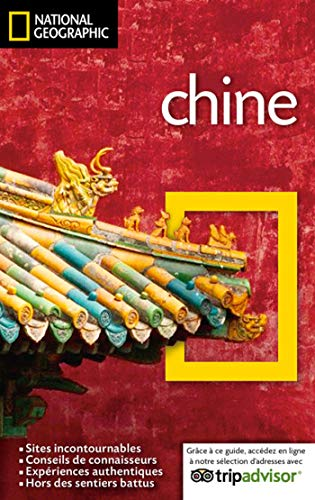 CHINE: COLLECTIF