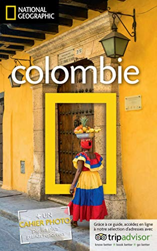 9782822902137: Colombie