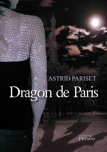 9782823104387: Dragon de Paris
