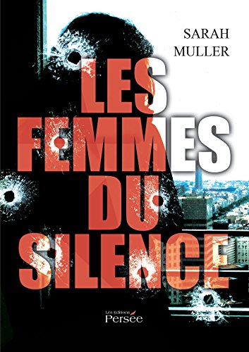 9782823109450: les femmes du silence (French Edition)