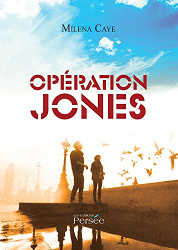 9782823109856: Op�ration Jones