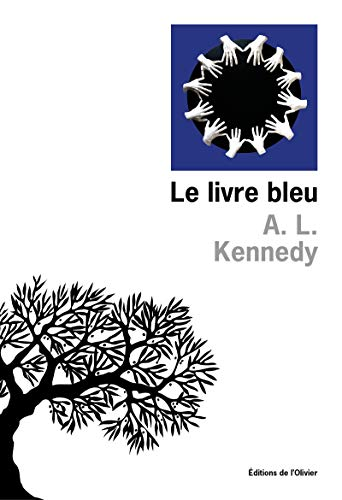 9782823600810: Le livre bleu