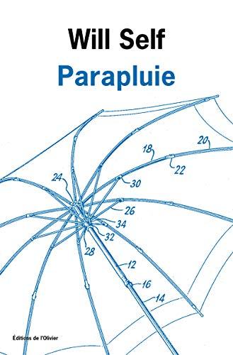 9782823601909: Parapluie